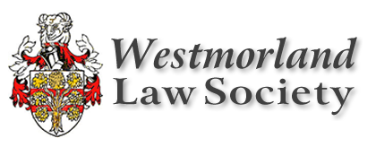 Westmorland Law Society